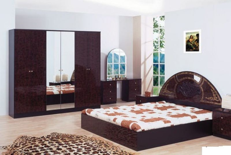 Yataq Mebelleri   Joy Studio Design Gallery - Best Design