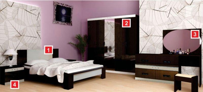 Mebel destleri ask home design for Divan qiymetleri